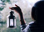 【转载】人性:女大学生课外活动自述