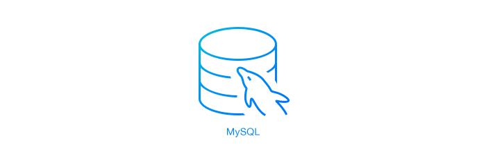 MySQL中数值类型中smallint、mediumint等区别是什么