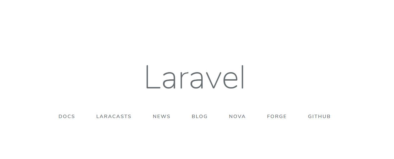 Laravel5.8集成支付宝,微信支付+支付沙箱测试教程